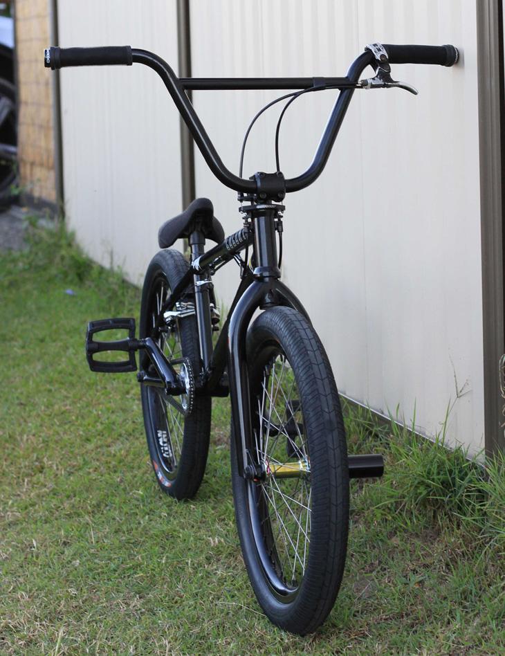 Colony BMX Bike Checks Archives - Page 5 of 9 - Colony BMX