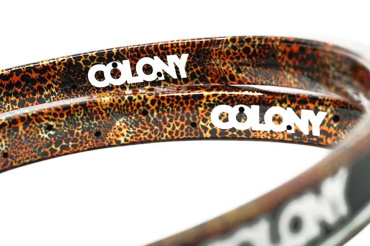 contour-close-leopard3