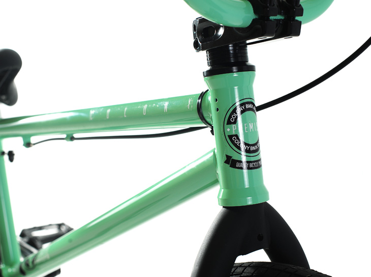 premise-mint-head-tube