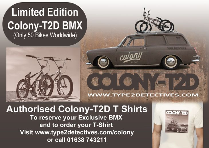 Colony-T2D_Ad1