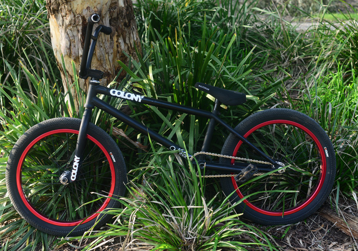 bike-dean1