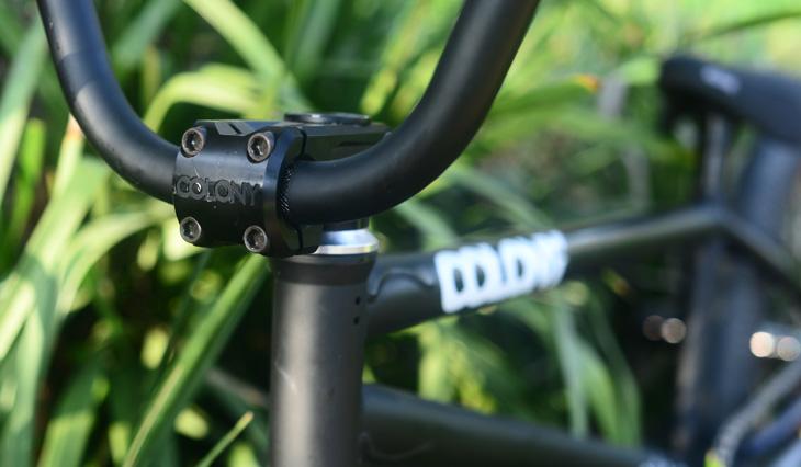 bike-dean5