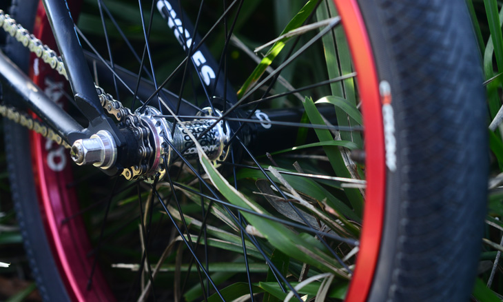 bike-dean7