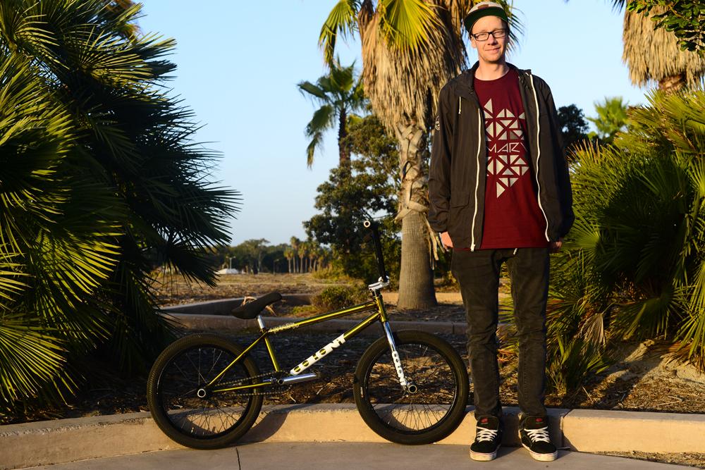 coop-bike1