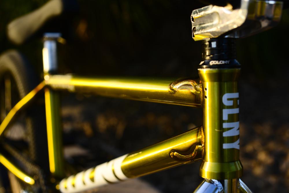 coop-bike2