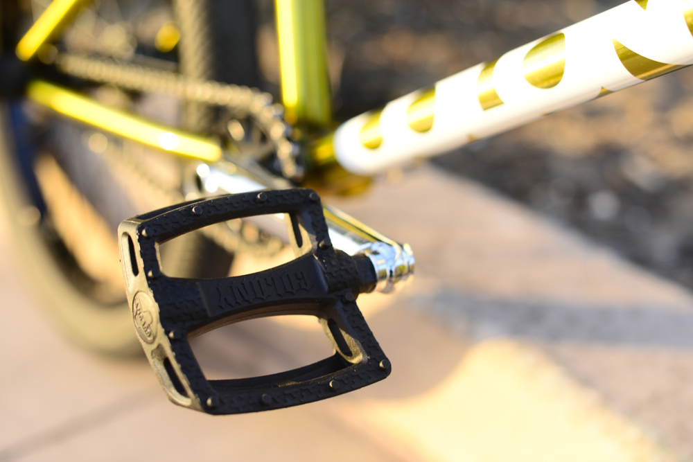 coop-bike5