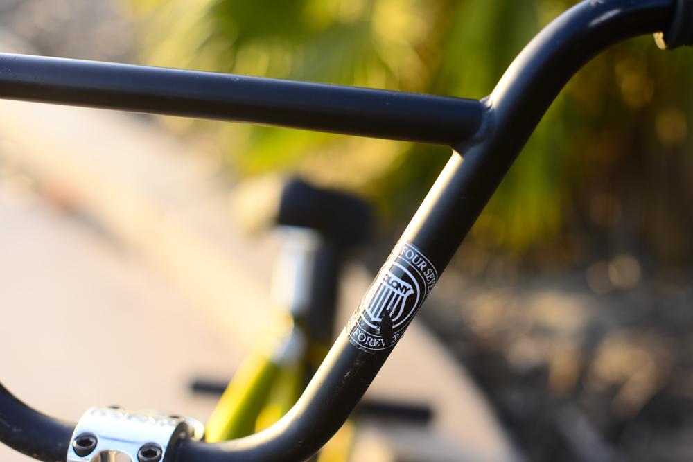 coop-bike6