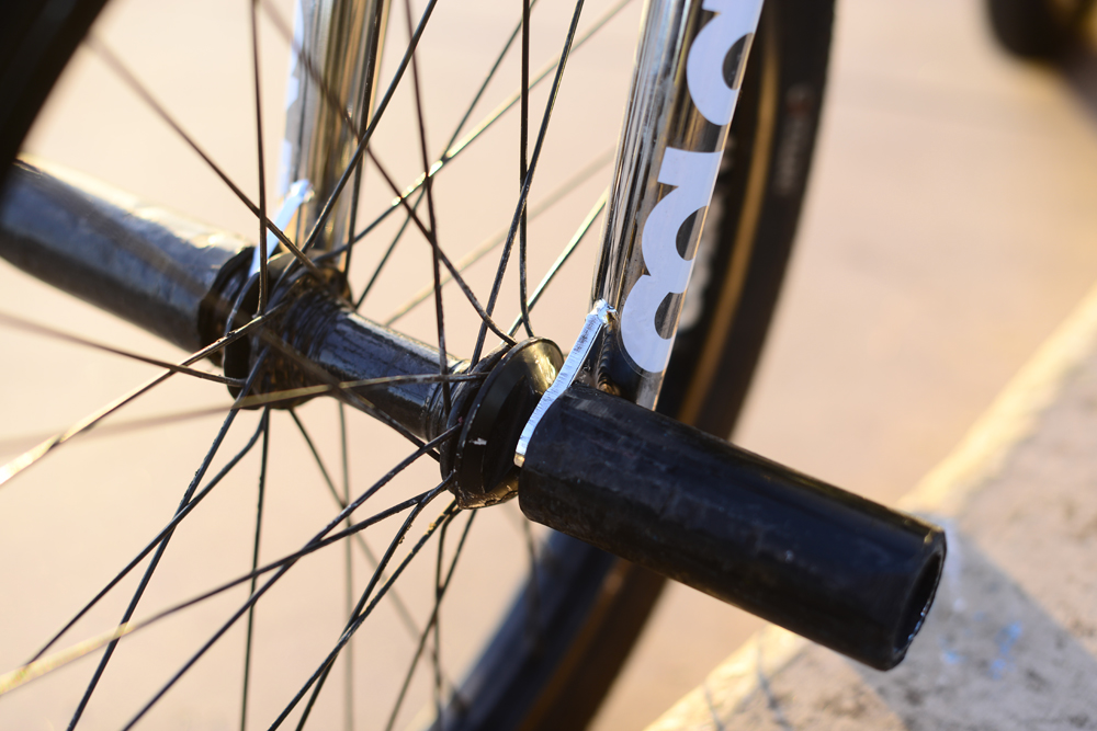 coop-bike7