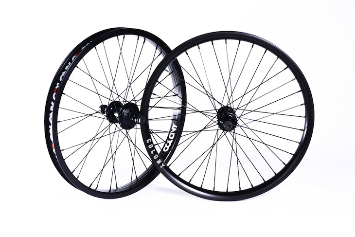 wheels-wasp-group-black