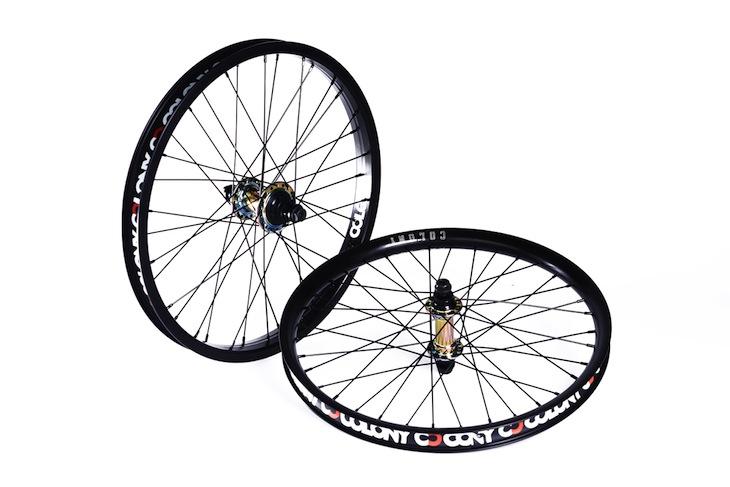 wheels-wasp-rainbow-group1