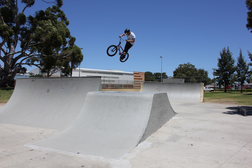 David pinelli can can 360