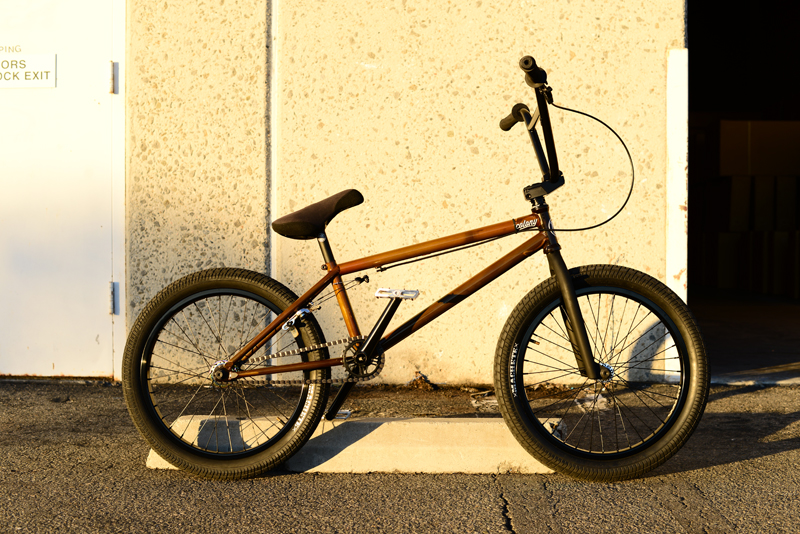 keith-bike1