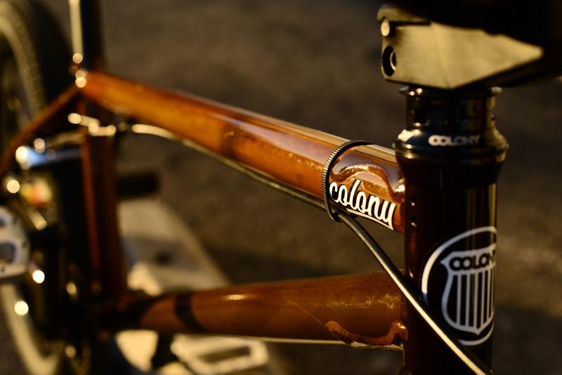 keith-bike2