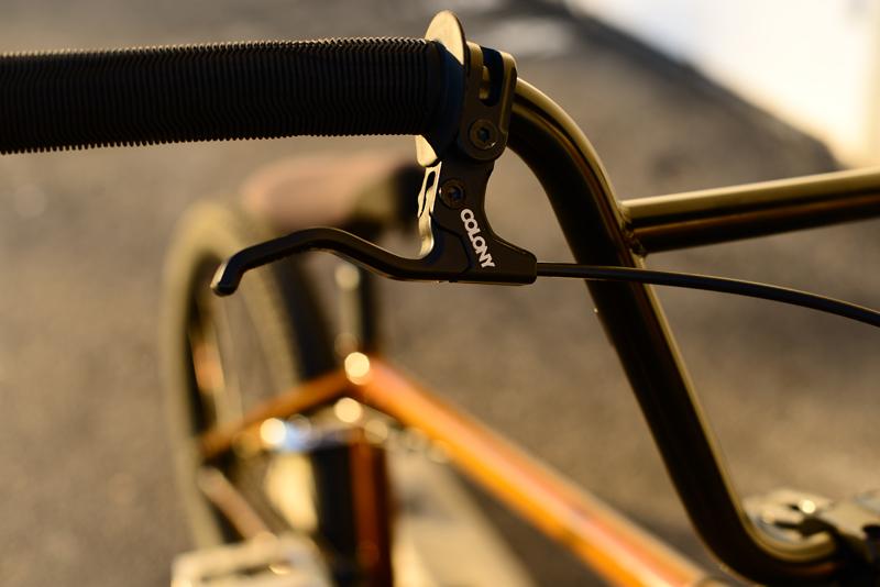 keith-bike3