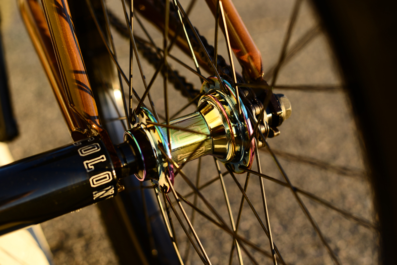 keith-bike4