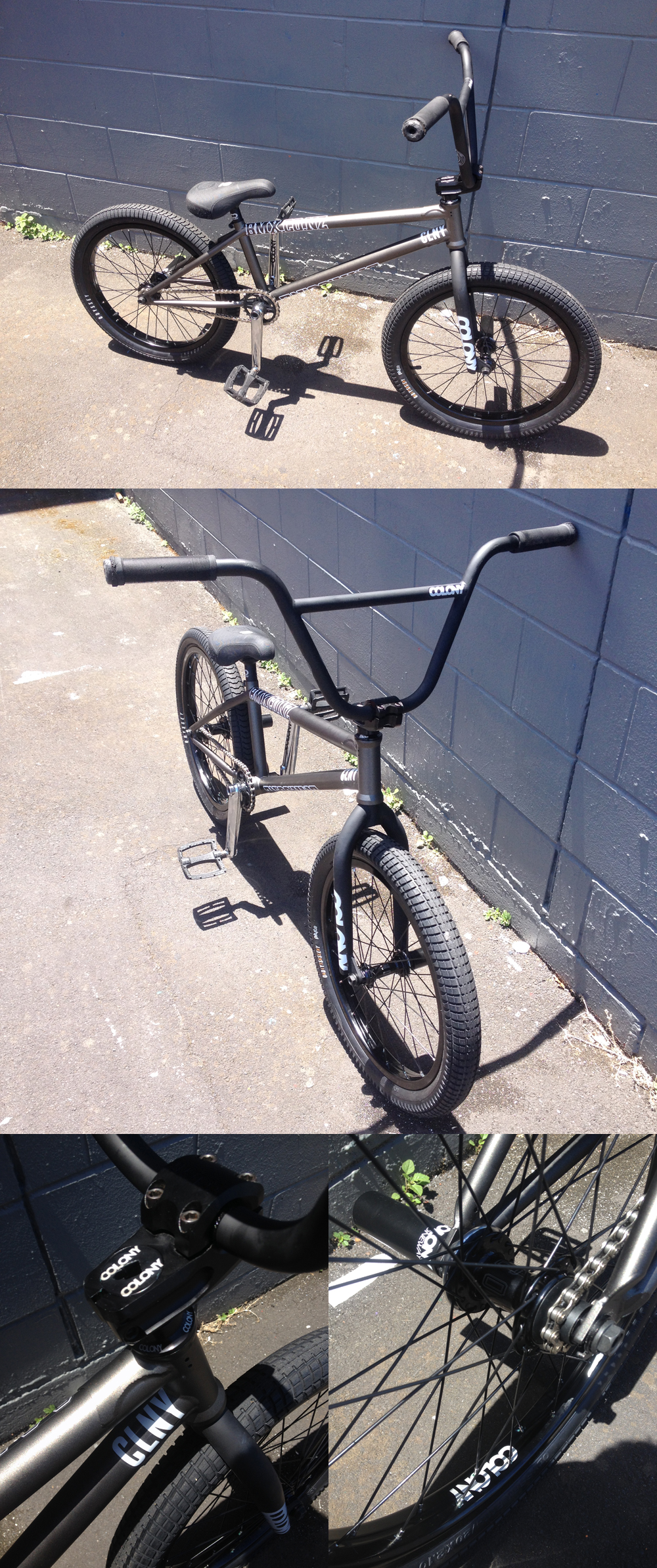 liam-marshall-bike