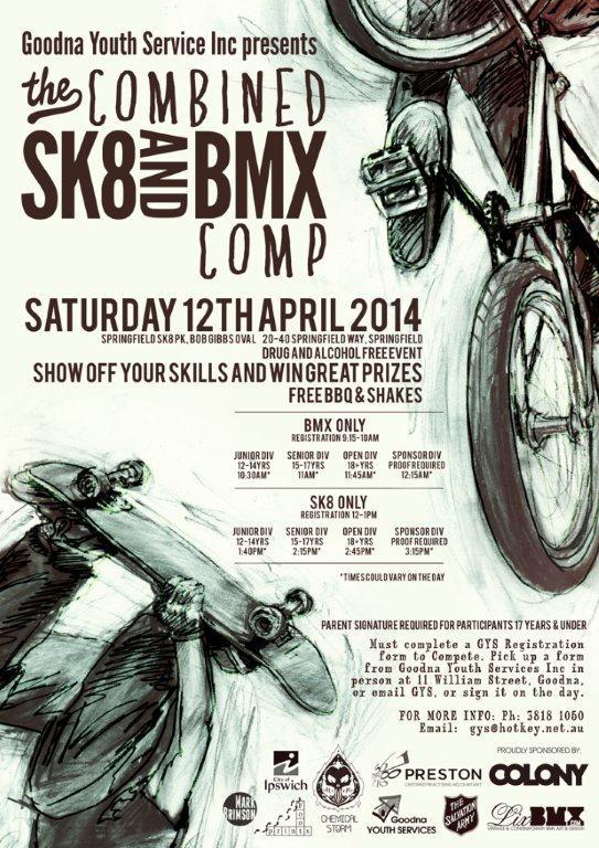Combined_Sk8_BMX_comp_poster-WEB (2)