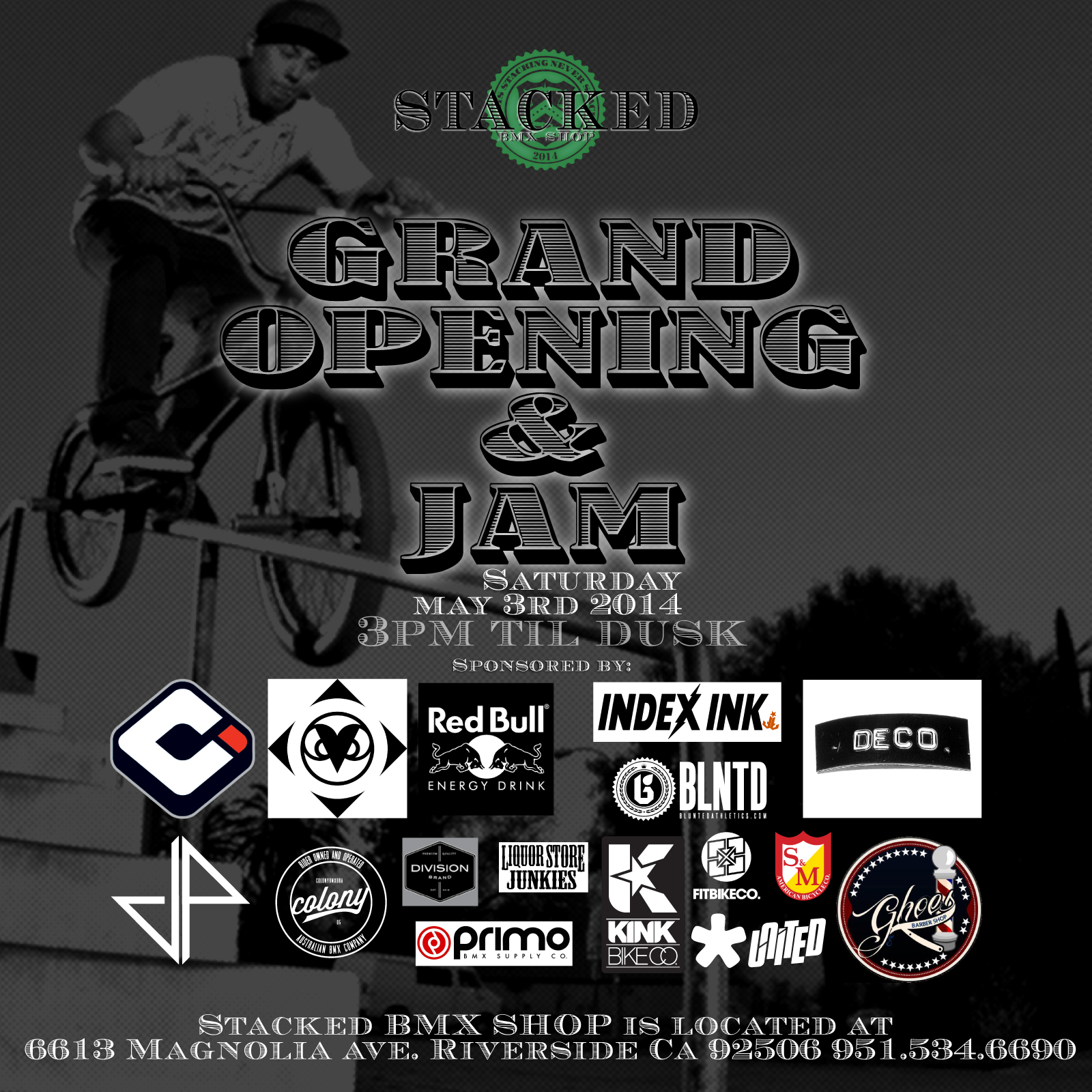 STACKED_GRAND_OPENING_FLIER