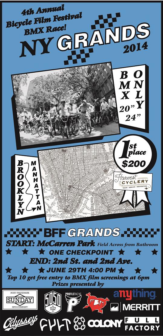 NY-Grands-Web6666