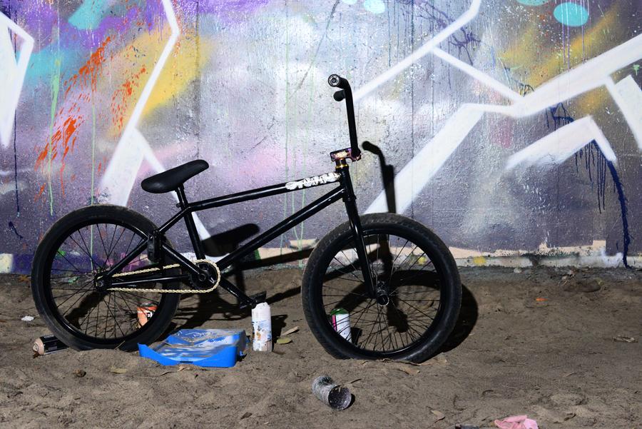 mick-bike1