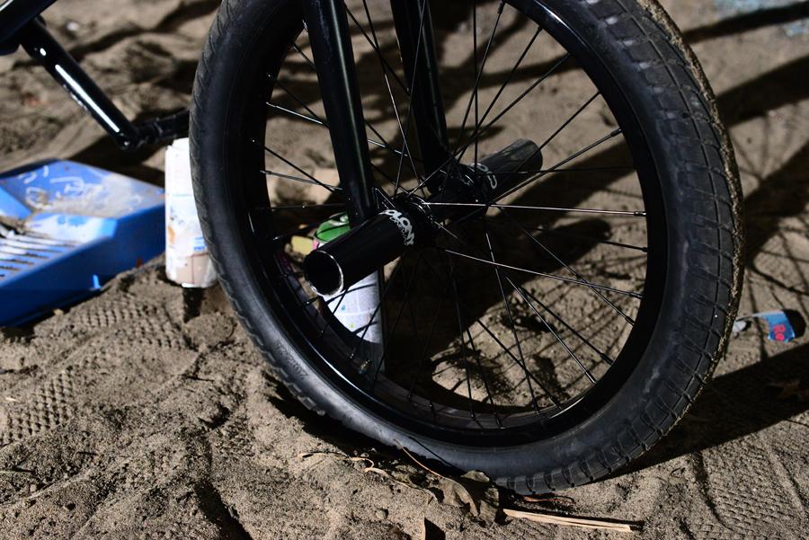 mick-bike2