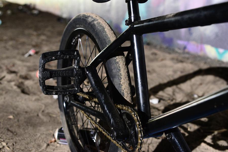 mick-bike5