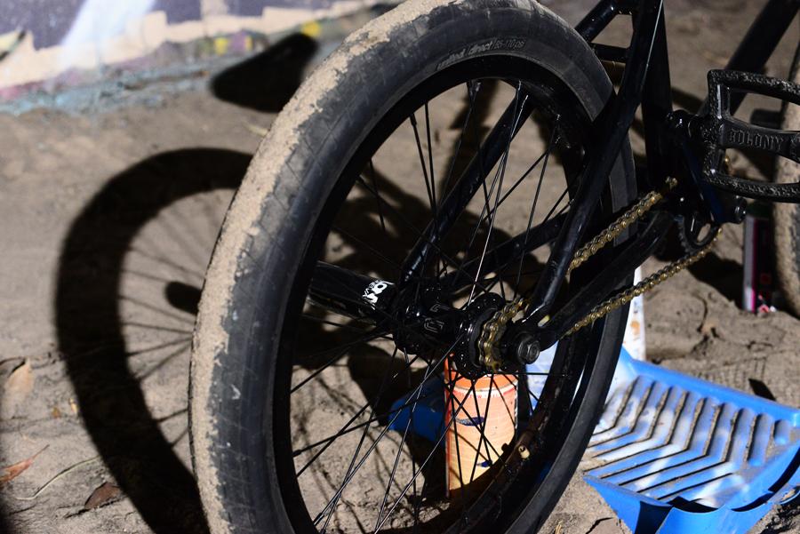 mick-bike6