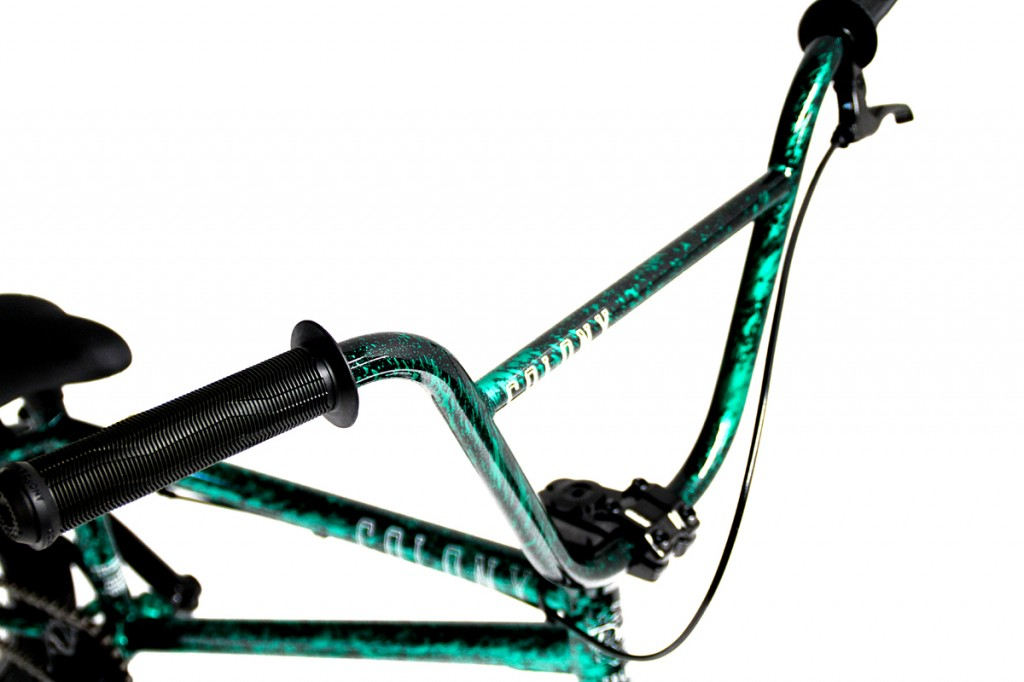 premise-green-storm-bars_LR