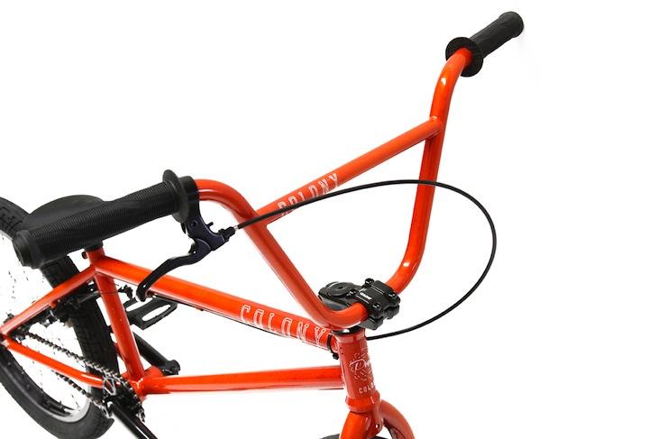 premise-orange-bars