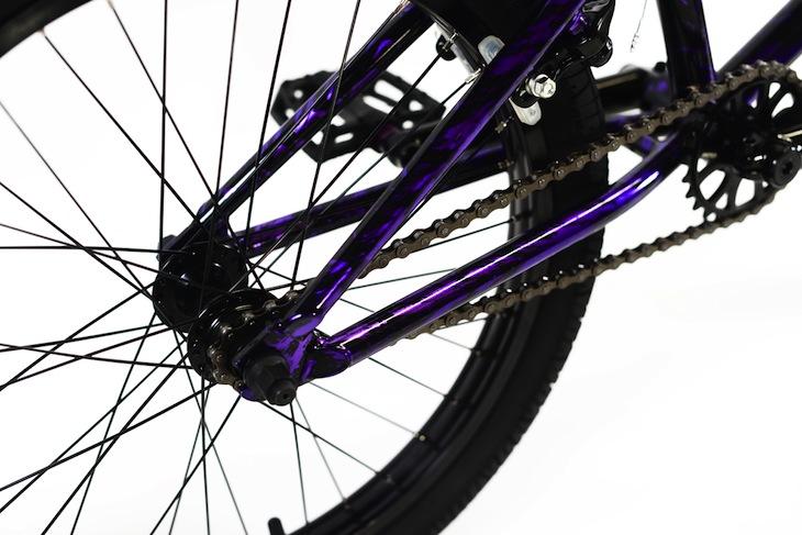 premise-purple-storm-rear