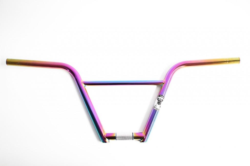 Hardy-Bars-Rainbow-Back