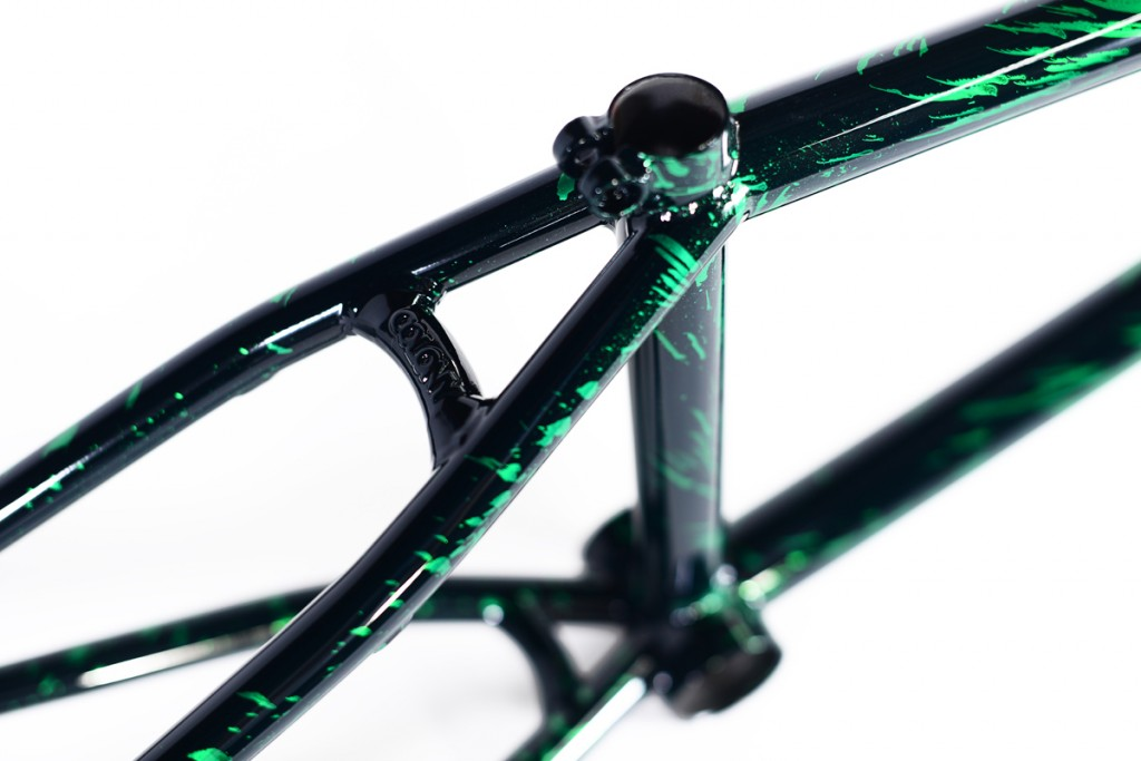 castaway-green-storm-rear-seat