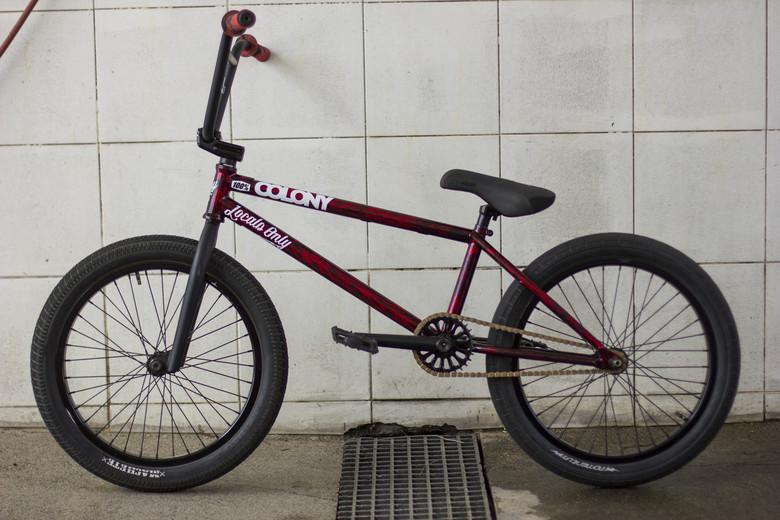 full_bikecheck1_584839