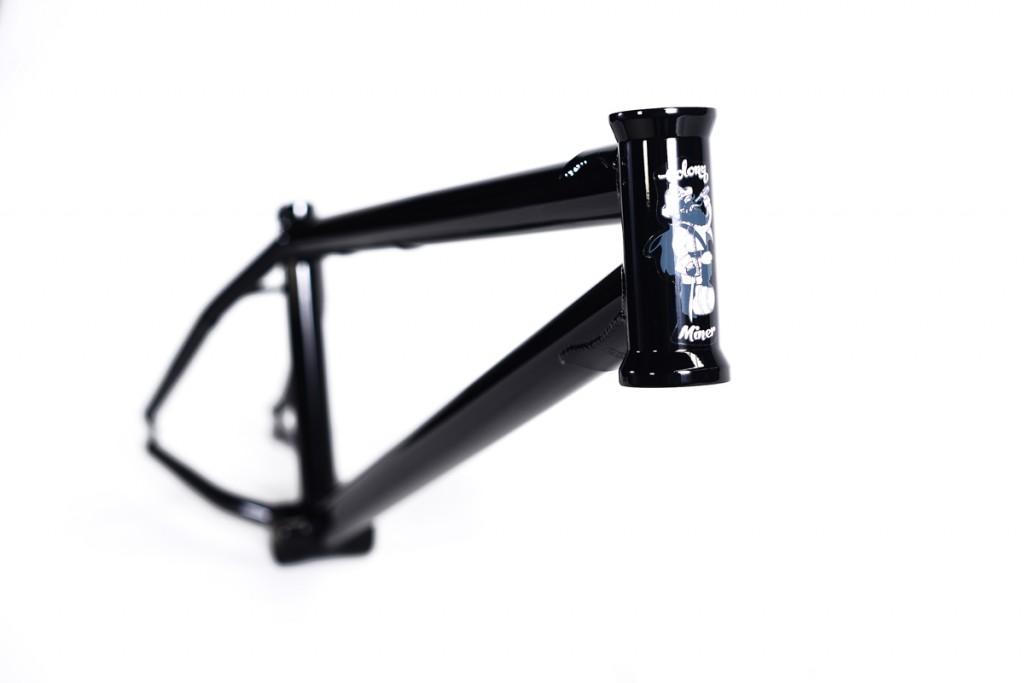 miner-black-angle