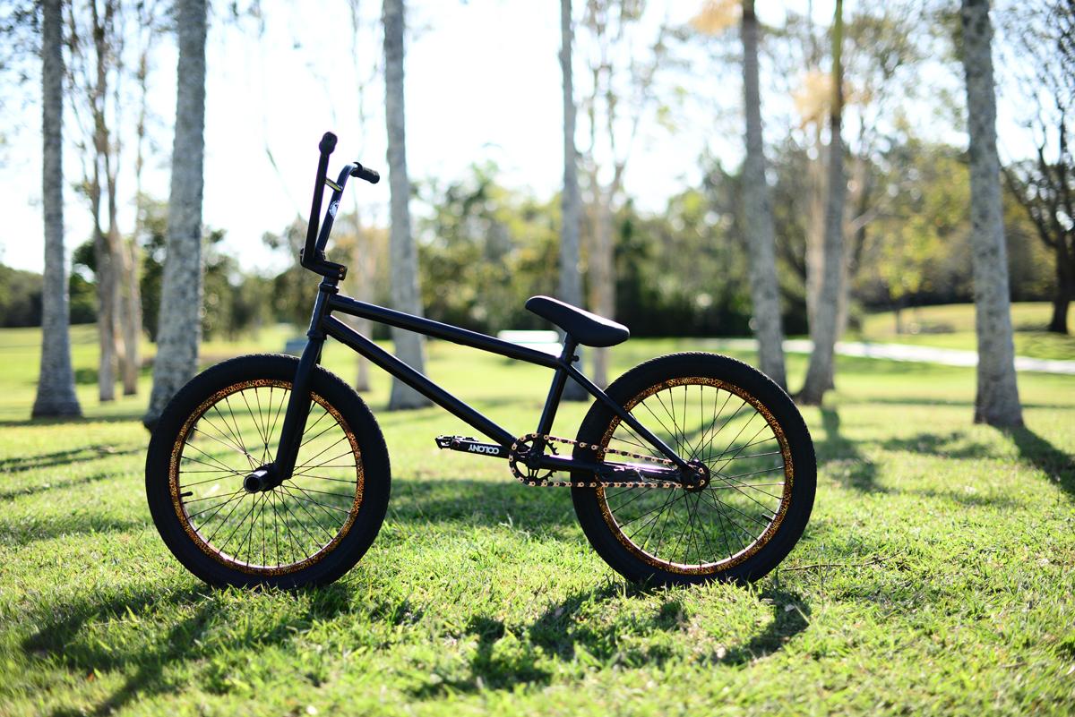 tom-bike1
