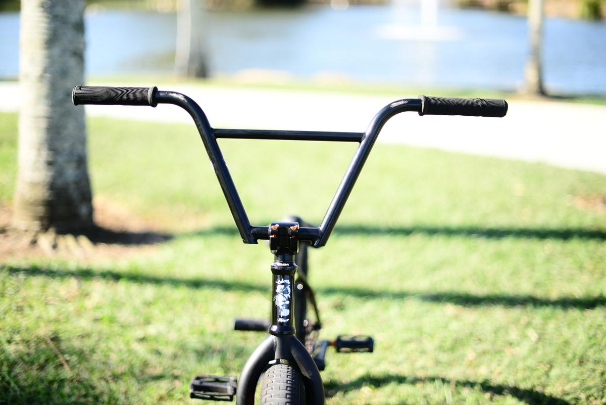 tom-bike3