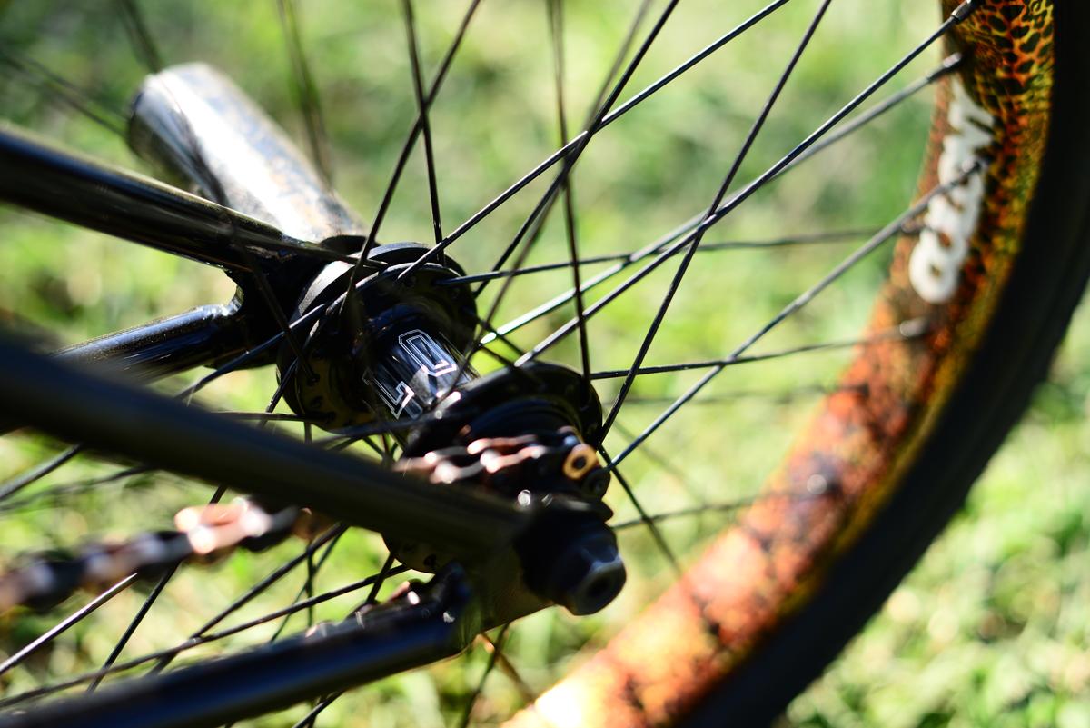 tom-bike4