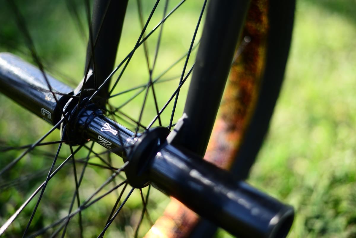 tom-bike9
