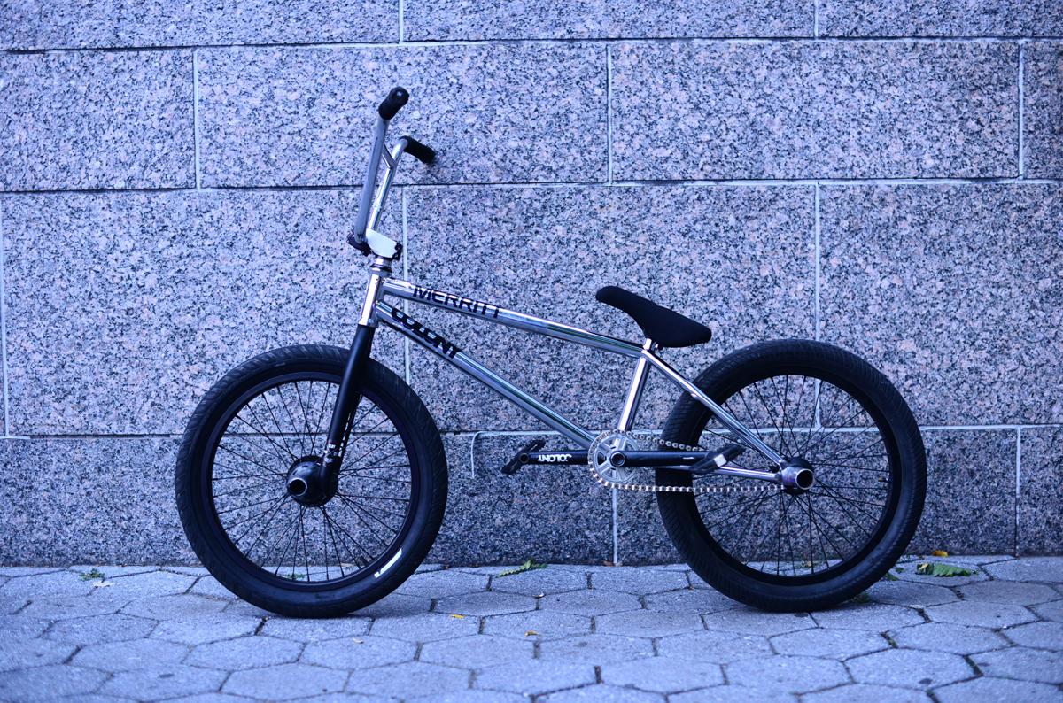 justin-bike1