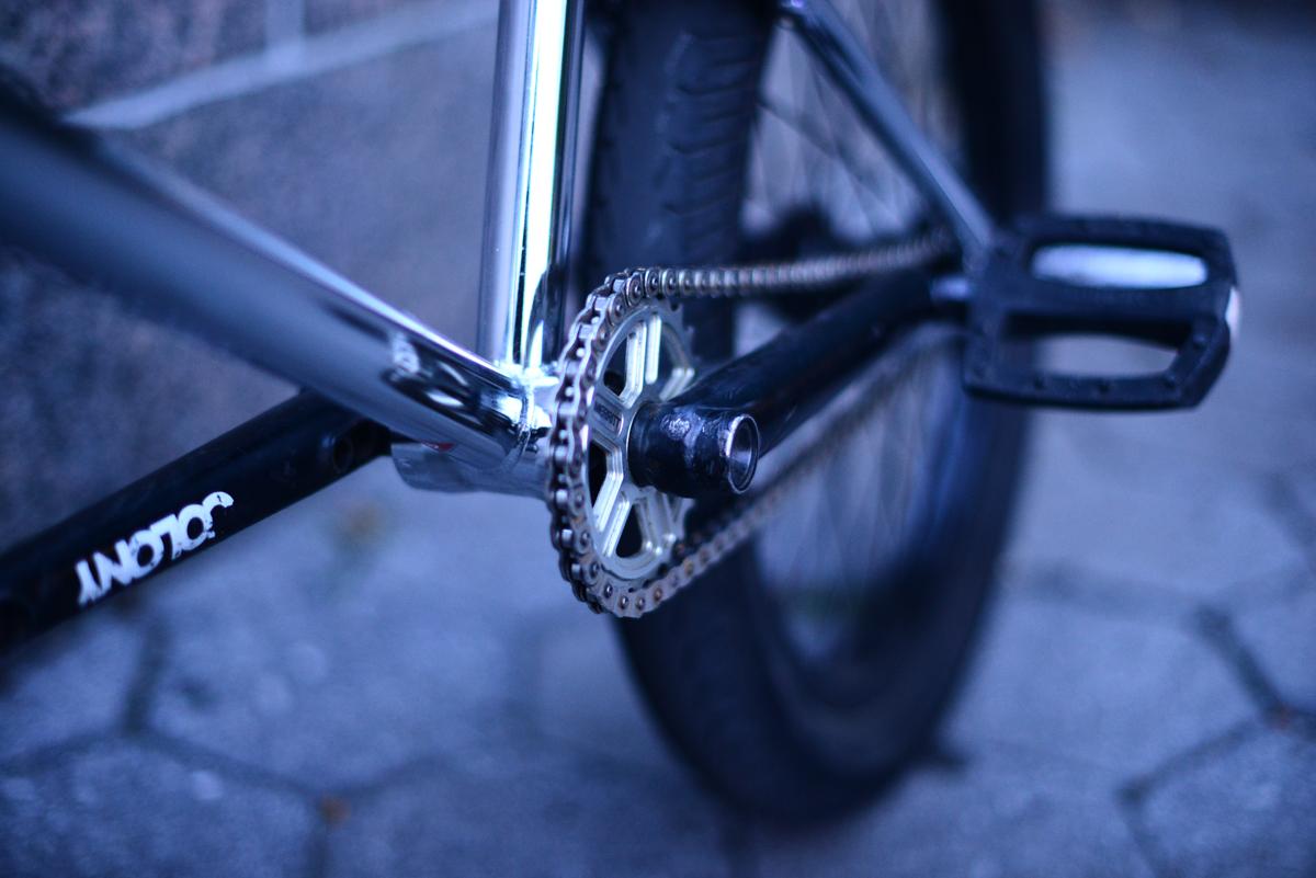 justin-bike4