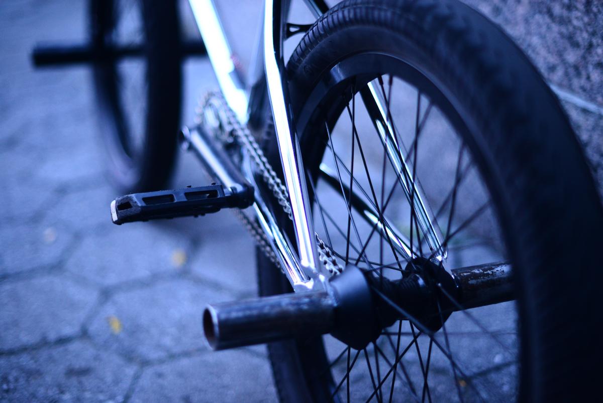 justin-bike7