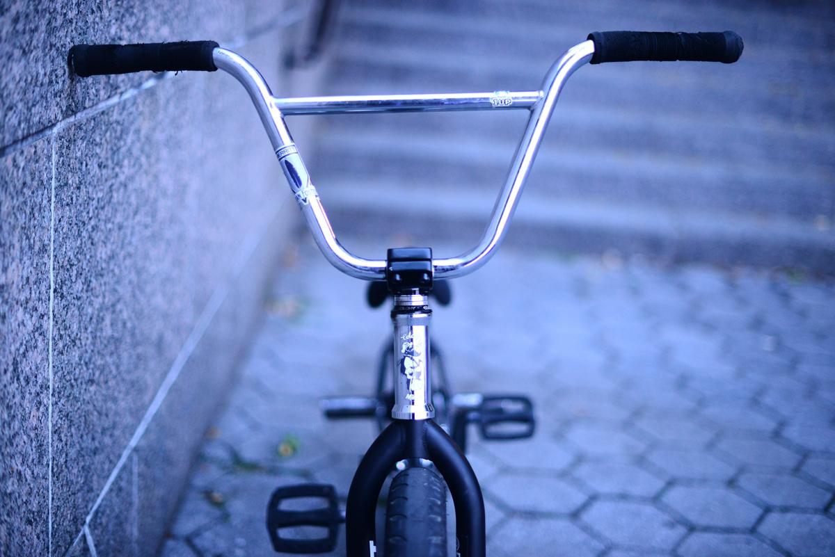 justin-bike8