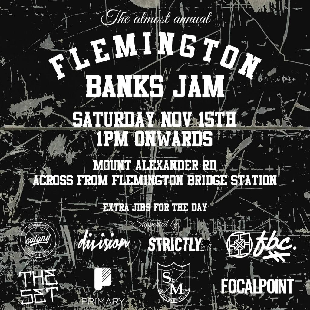 flem-banks-2014-jam-FIN