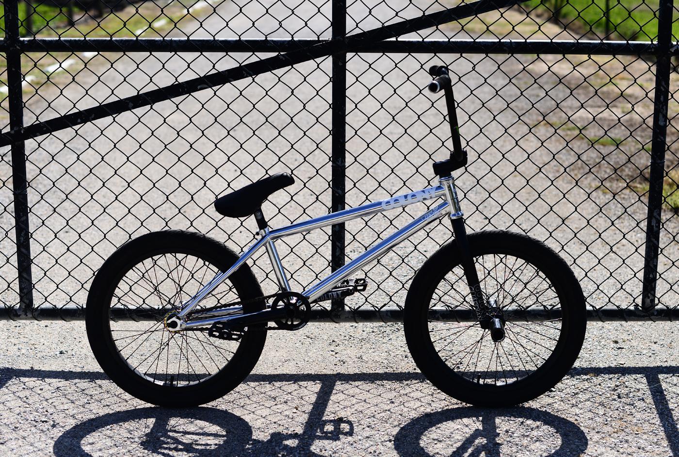 lukep-bike1