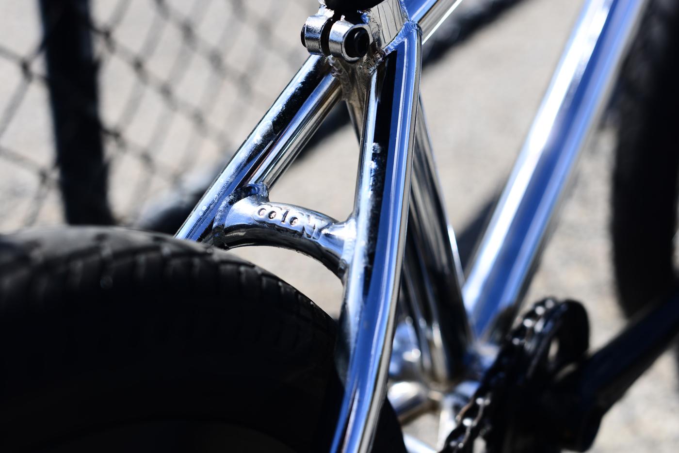 lukep-bike3