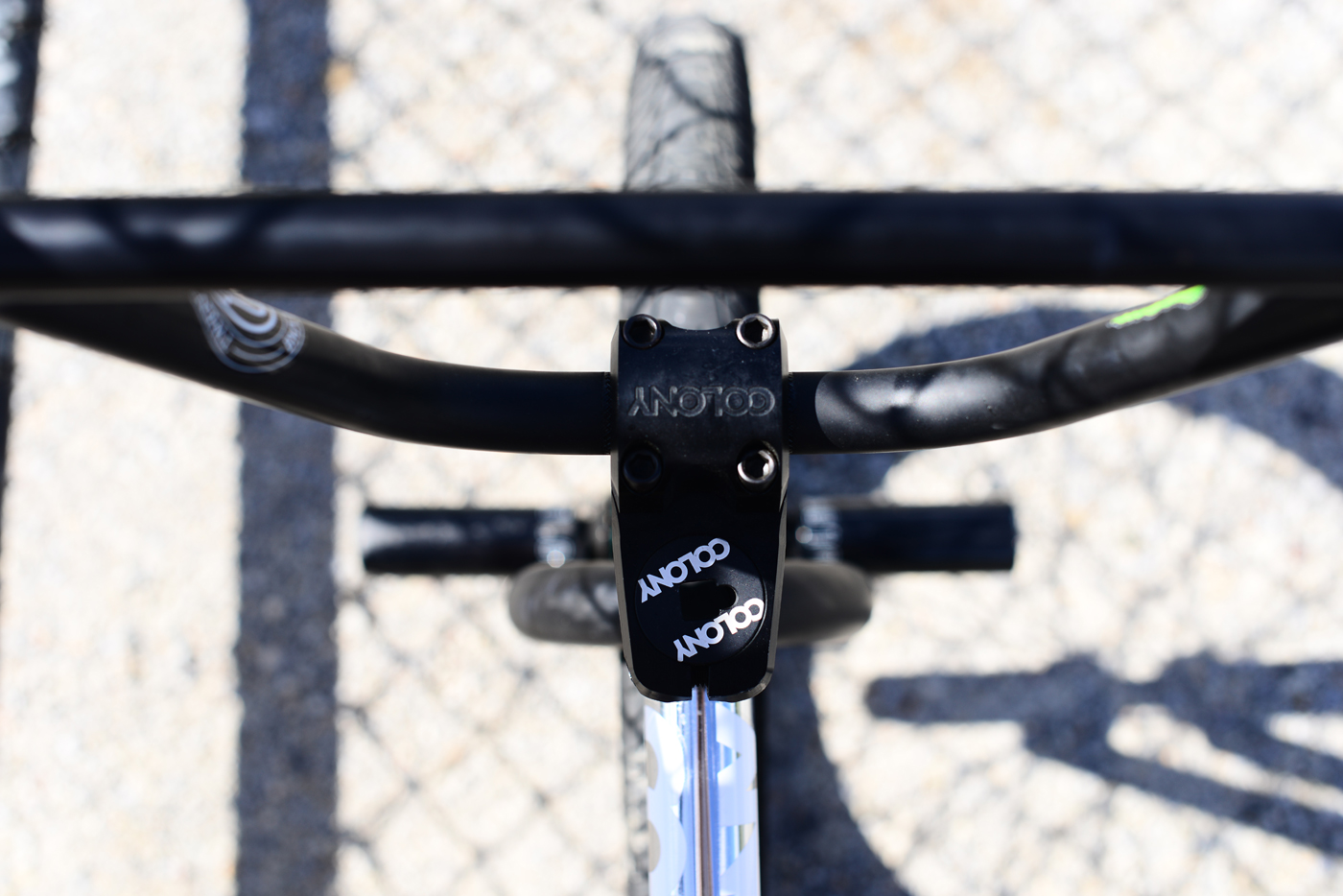 lukep-bike5