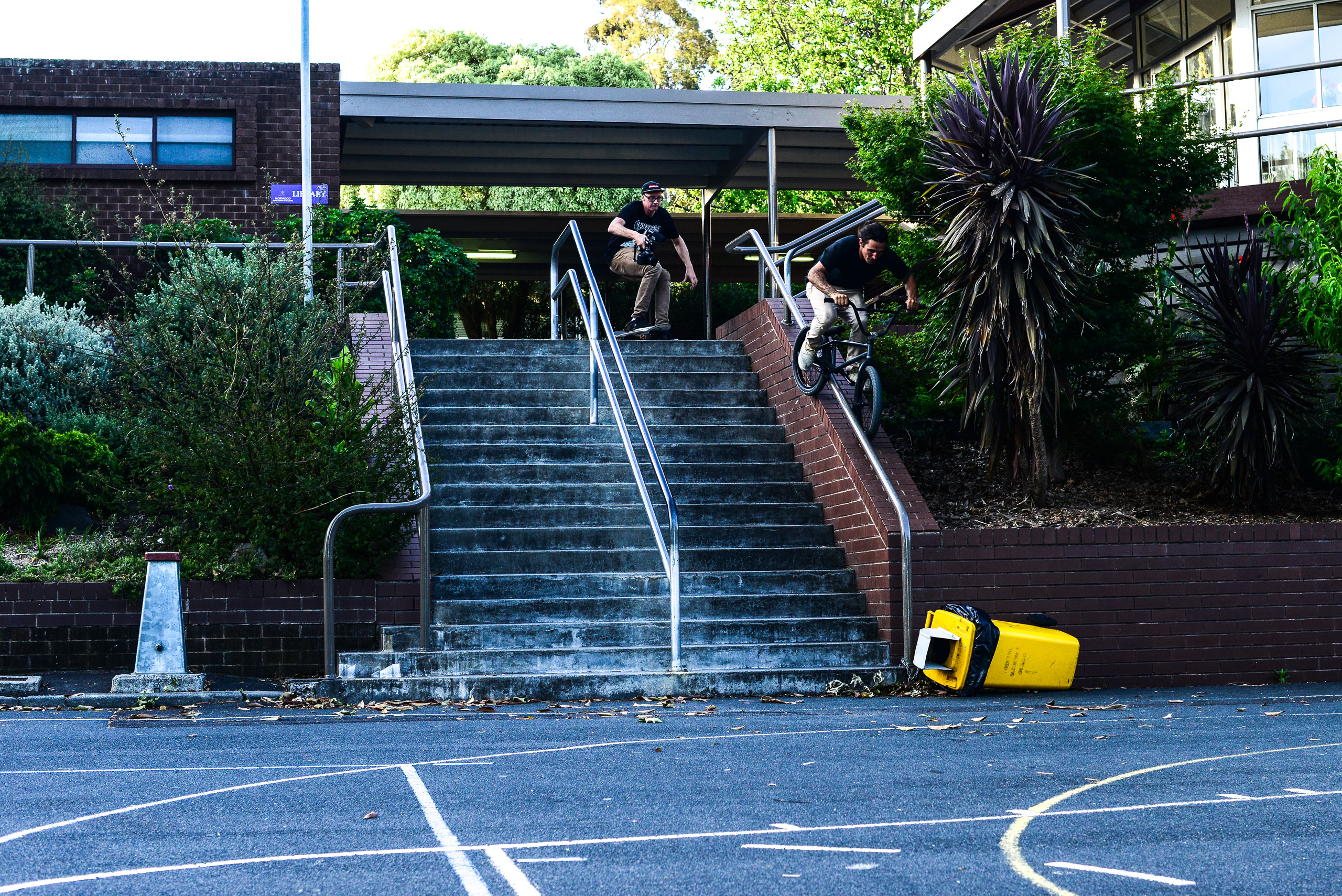 zac-feeble-norwood_LR