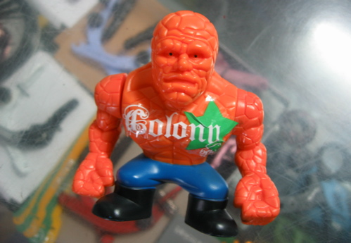 colonyactionfigure.jpg