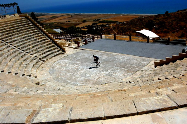 flatland-at-a-roman-amphitheatre-in-cyprus-_old-school-meets-new-school.jpg