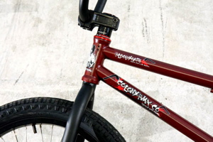 jonnys-bike-big-shot1.jpg